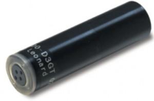 ORI400-D3GT